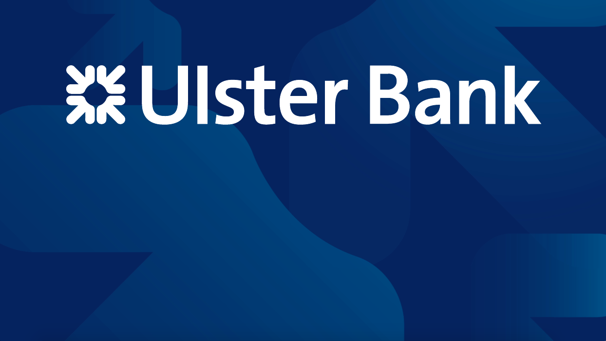 ulster online dating Find a new date online at ulster herald dating, join free and browse our members find someone you like then you can upgrade today and start chatting, it's that easy.