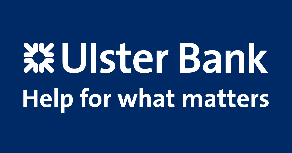 Ulster Bank Ie Mortgage