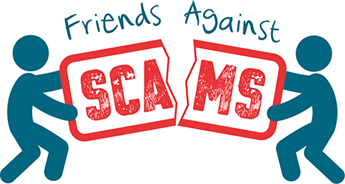 friends-against-scams